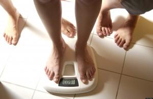o-FAT-PREJUDICE-facebook