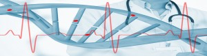 genes_heart_disease